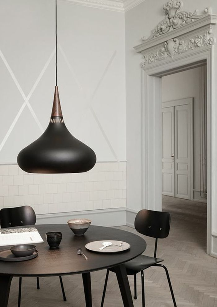 Die besten 25+ Holzstühle Ideen auf Pinterest Holzstuhldesign - grose moderne wohnzimmer