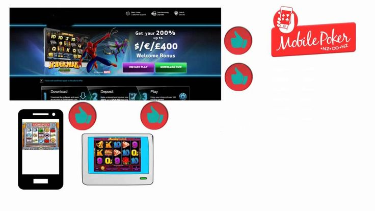 Complete guide to online gambling sites for the best casino, poker and sports. We provide top gambling site reviews and rank the best gambling sites online at MobilePokerNZ.co.nz.
