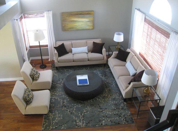 211 best Understanding Undertones™ images on Pinterest Bathroom - beige couch living room