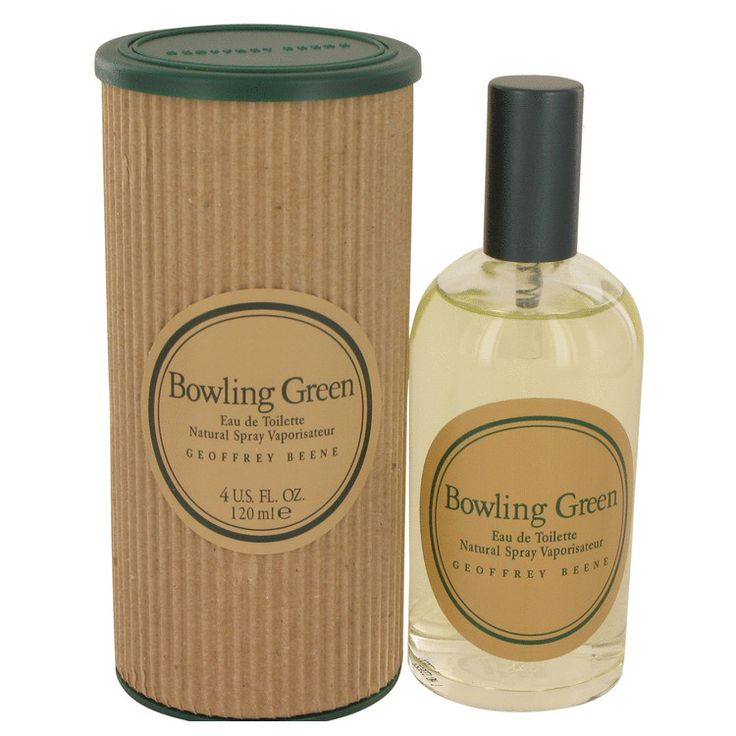 Bowling Green Cologne With Images Eau De Toilette Woody Perfume