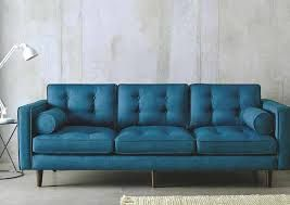 Image result for freedom danish wing chair lido teal