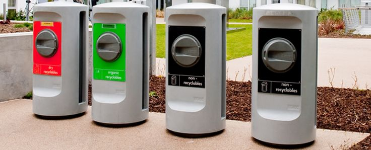 Underground Waste Collection Systems: What are we waiting for?