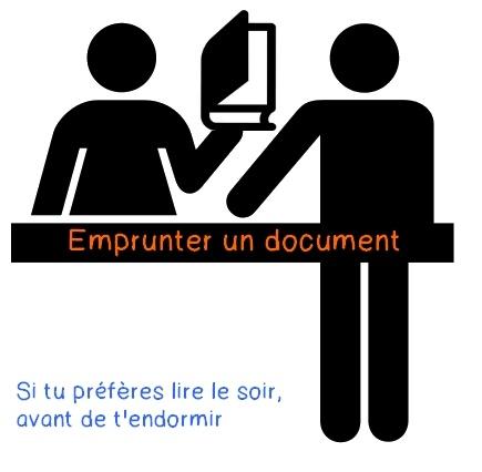 http://lewebpedagogique.com/smscdi/files/2012/04/banquepret1.jpg