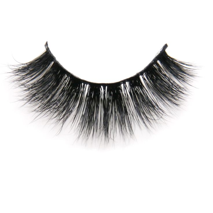 3D Luxurious Mink Fur Handmade Silky and Elegant New Style False Eyelashes Natural Extension(WM10). Luxurious Mink fur Natural False Eyelash Extension,Cotton band Soft but Strong,Cruelty-free. Independent Brand-GLMR,a Professional Designer and Manufacturer. Every Single Lashes are Sterilized,Easy to Apply and Do not Harm Your Eyes. Re-usable up to 25 times and 25+ if careful usage,Give the most comfortable usage experience. Natural looking black strip lashes,with beautiful special...