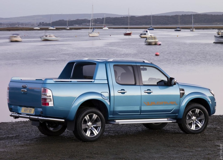 The 10 best Ranger images on Pinterest   Ford trucks, Cars and Dream ...