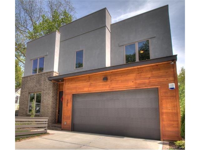 101 best Modern home designs images on Pinterest Modern house