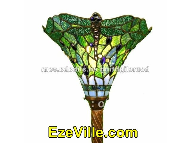 cool info on tiffany lamps uk sale