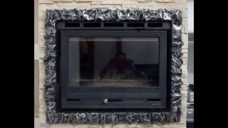 Oggetti per il Camino . Articles for the Fireplace . Martelli Ferro Battuto