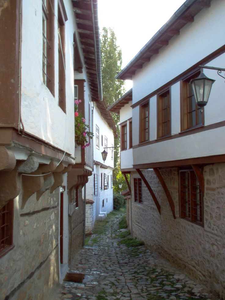 https://flic.kr/p/63yNvv |  Δυτική Μακεδονία - Καστοριά - Δήμος Καστοριάς Στενό στο Ντολτσό | Im000152.Jpg