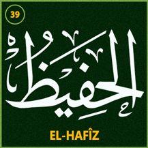 39_el_hafiz