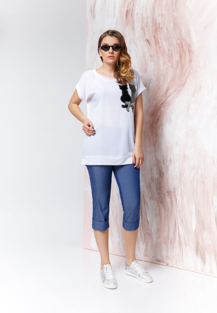 3100-р.-50-54-блузка-min.jpg (4320×6235)