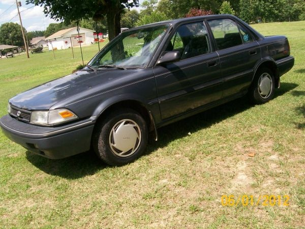 Craigslist Cars Toyota Corolla | Autos Post
