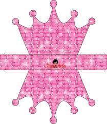 Resultado de imagen para decoracion de principe y princesa  fiesta