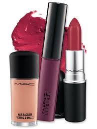 Image result for makeup mac