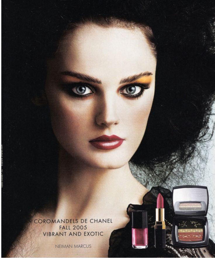 chanel cosmetics ads 2014 wwwpixsharkcom images