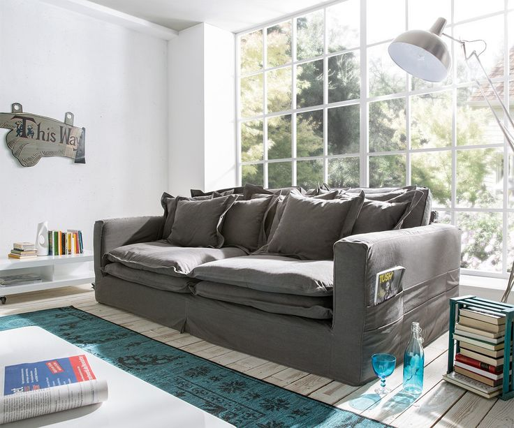 Wohnlandschaft Clovis Pin Von Delife Auf Freestyle Furniture Photography | Sofa