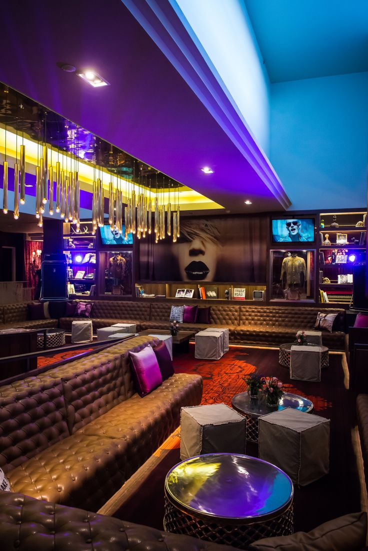 Hard Rock Hotel Palm Springs #HardRockHotelPalmSprings