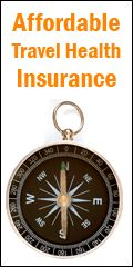 Atlas America Insurance or Atlas Travel Medical Insurance, ideal coverage for parents visiting USA or relatives traveling abroad. Review, quote, apply, purchase online, print ID cards instantly after purchase.