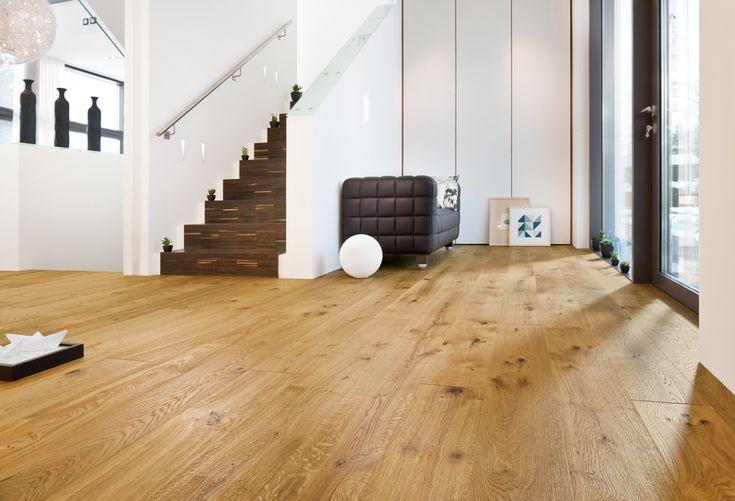 30 besten Wohnung Bilder auf Pinterest   Wohnideen, Bastelei und ...