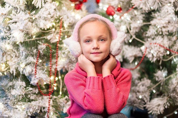 Gyermekkorom karácsonya