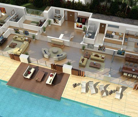 1222 best images about house plans on pinterest house. Black Bedroom Furniture Sets. Home Design Ideas