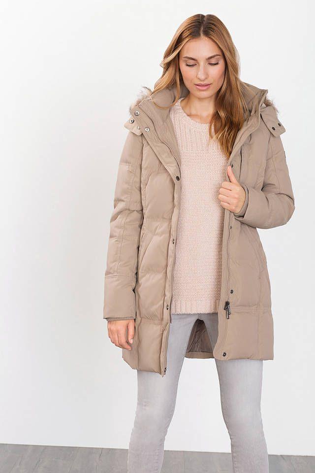 5000**Esprit Online-Shop - Oděvy & doplňky pro ženy, muže & děti