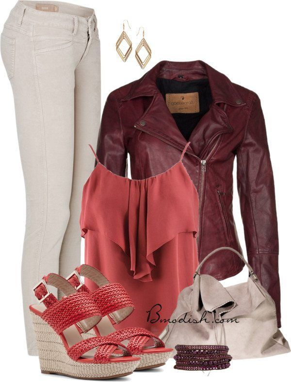 Beautiful girl ideas in | frumusețe, femeie, date outfits