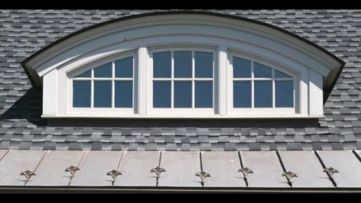 Love Window In 2019 Dormer House Home Design Floor