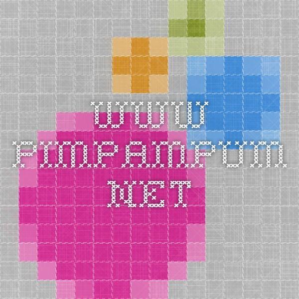 www.pimpampum.net