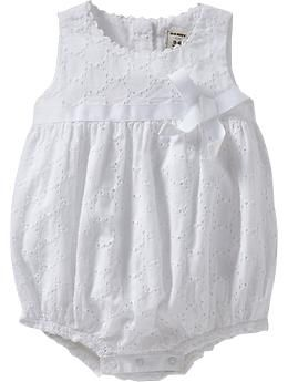 @Becky Wickstrom - you must buy this for scarlett!  i saw it in the  store  so adorable - would make such a cute picture on the beach... also a sweet little white dress