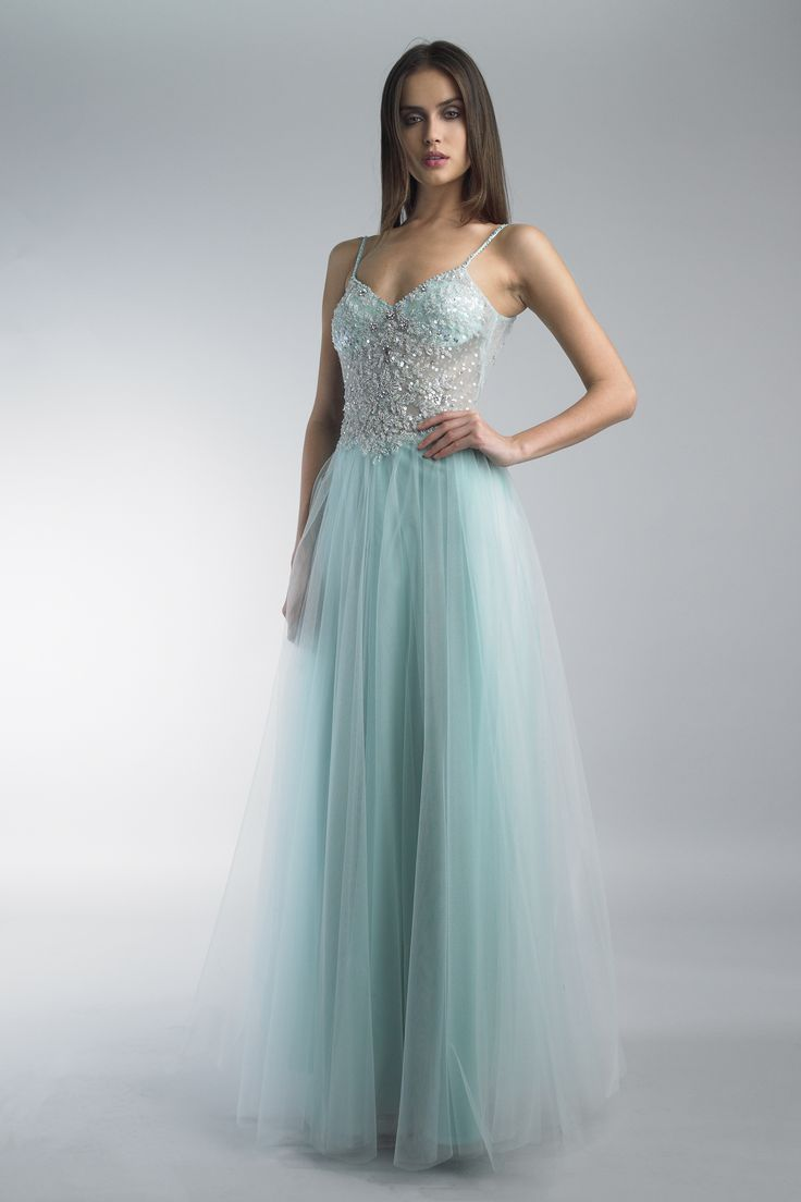 37 best Prom Dresses images on Pinterest | Party wear dresses ...
