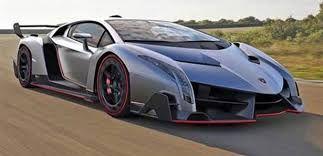 Yarış 1 oyunu istediğiniz özelliklere göre dizayn edilmiştir. önemli alanları belirleyip tam istediğiniz şartlara göre yeni bir parkur oluşturmaya çalıştık. Seçtiğiniz yarışta sizi bekleyen  yeni araçlar  bulunmaktadır. Kullanacağınız arabayı belirlediğiniz an yarışların yapılacağı pistlere doğru hareket edip kontrolünüzü ve seviyenizi bir anda rakiplerinize göstermelisiniz .http://www.arabaoyna.net.tr/yaris1.htm