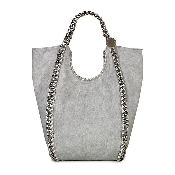 OOOK - Stella McCartney - Bags 2011 Summer - LOOK 14 found on Polyvore