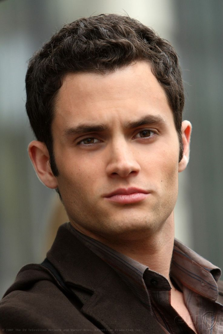 Penn Badgley Movies 17 Best images about B...