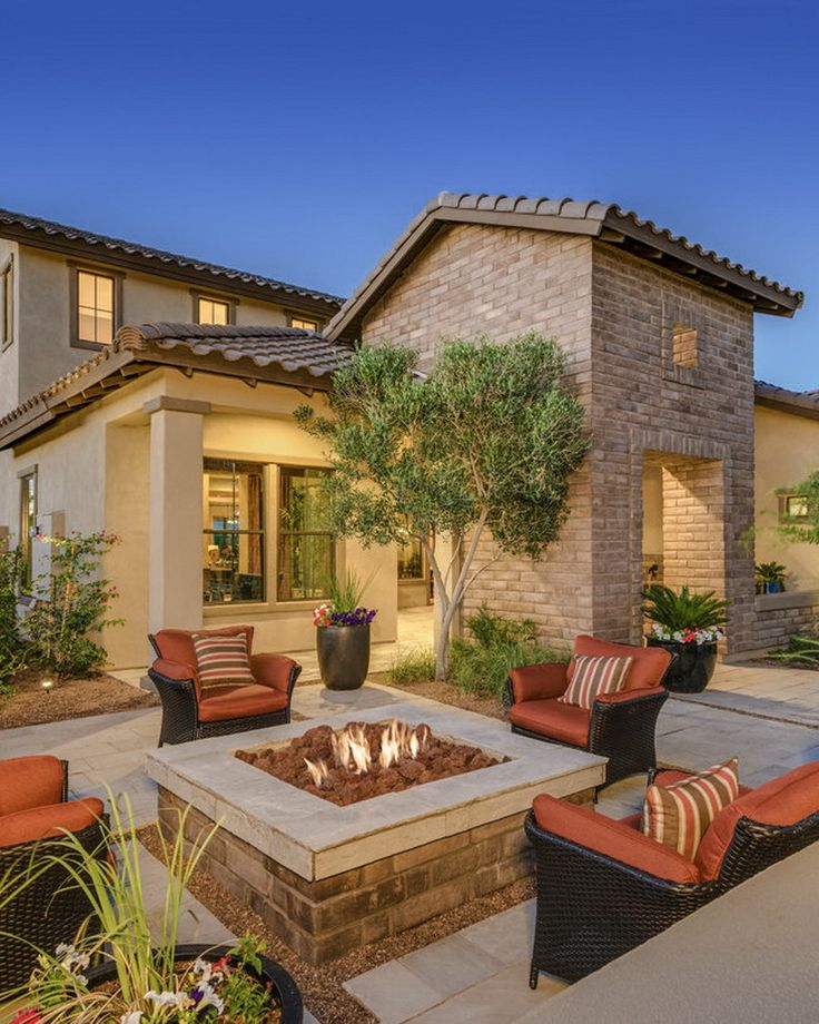 Loving This Open Concept By Tollbrothers: 25+ Best Ideas About Toll Brothers On Pinterest