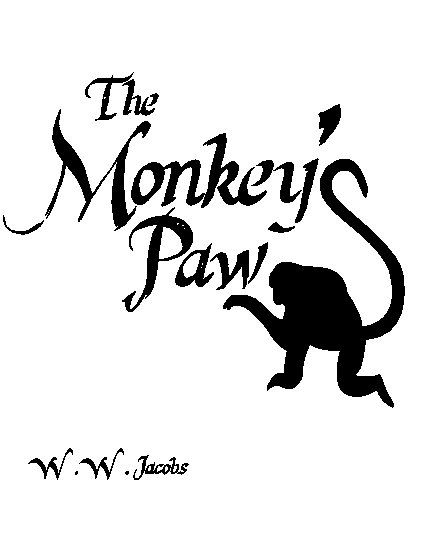 """The Monkey's Paw"" Lesson Plans, Summary, Analysis, and More 