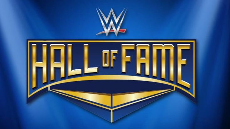 The Rumored 2018 WWE Hall Of Fame Names - Goldberg, Bam Bam Bigelow, Dudley Boyz, Kid Rock & More - eWrestlingNews.com  ||  There were rumors earlier this month that WWE had been in contact with Bill Goldberg regarding a possible appearance on the RAW 25th anniversary show in January of 2018 and a Hall of Fame induction during WrestleMania 34 weekend in New Orleans, LA. According to…