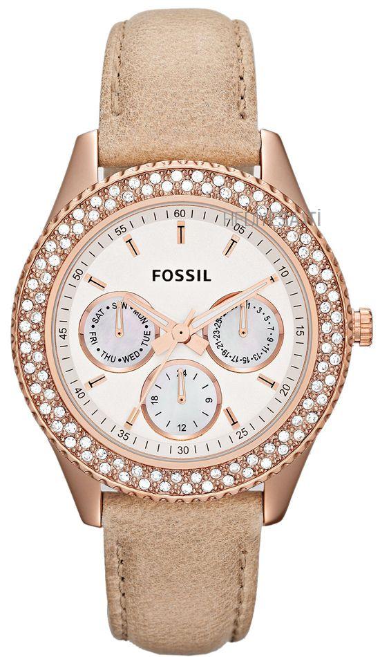 FOSSIL ES3104 >> http://bit.ly/1gzEGwy