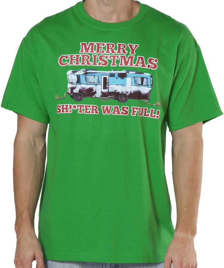 Merry Christmas Shitters Full Quote: 17 Best Ideas About Cousin Eddie Christmas Vacation On