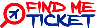 http://www.findmeticket.com/  This is a website where people can search for cheaper Air Ticket and Hotel. We want to promote Flight booking and hotel booking for generating ticket purchasing. Any other key work will be ok as long as it generate traffic.