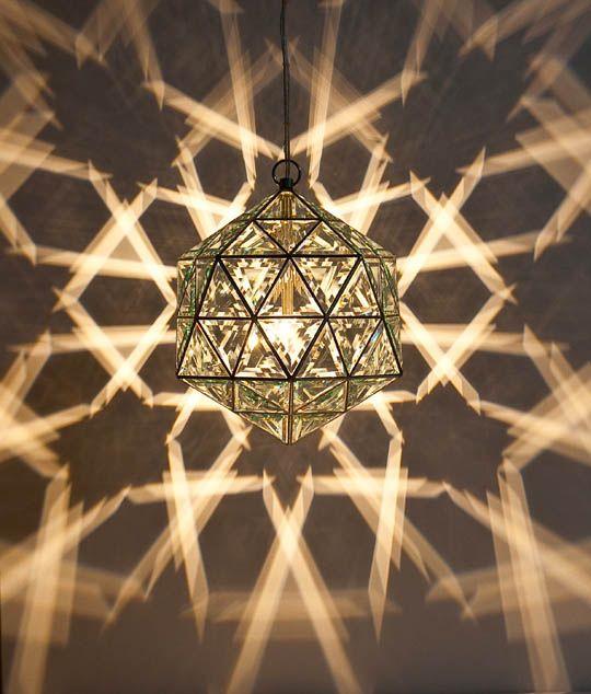ankaa luminary by zakay glass