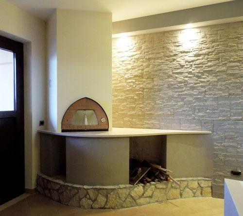 Indoor Pizza Ovens