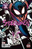 #4: Spider-Gwen (2015) #16 VF/NM Sitting in a Tree Part 2 Miles Morales Appearance