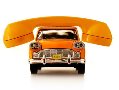 Edina taxi is cab company specializing in rides to     the MSP International Airport. It offers taxi service in Edina,MN.