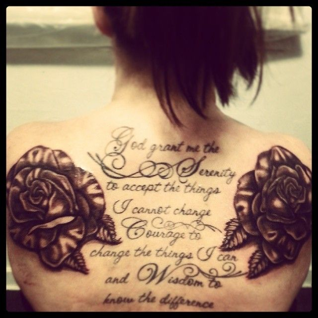 Shoulder Tattoo Quote Ribcage Serenity Prayer: 65 Best { Prom Dresses } Images On Pinterest