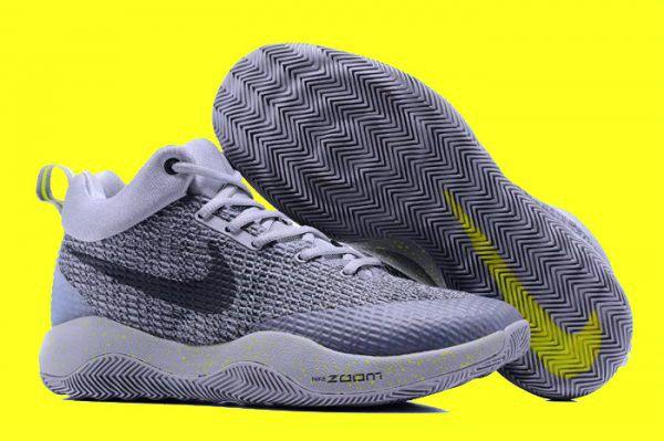 Nike shoes outfits, Nike shoes, Nike