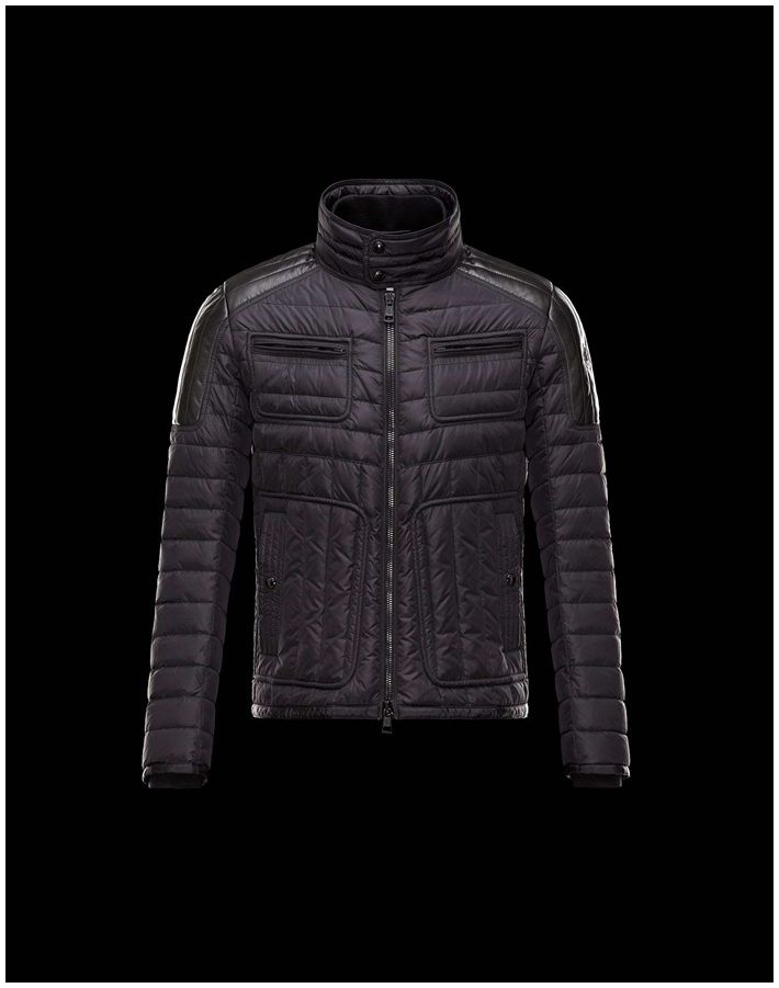 Schoffel mantel damen sale