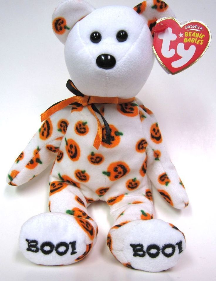 Below are some final sale prices in 2014 for Beanie Babies listed on eBay. The price list is in alphabetical order. Prices do not include shipping charges so keep that in mind. Most Beanie Babies a...