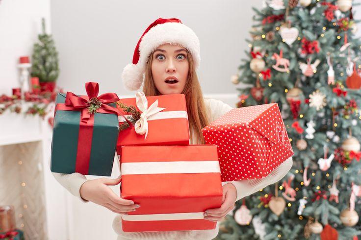 Christmas Dos and Don'ts -  - Natvia.com Article