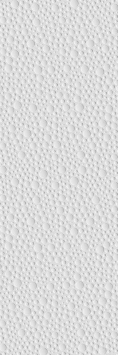 CERAMIC TILES - GLOBE WHITE 33,3X100 - 100120860